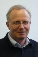 Bild von Prof. Dr. Victor Bangert
