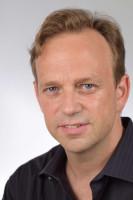Prof. Dr. Sören Bartels