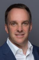 Prof. Dr. Harald Binder (kooptiert)