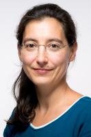 StR Dr. Katharina Böcherer-Linder