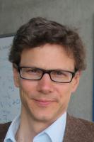 Prof. Dr. Moritz Diehl (kooptiert)