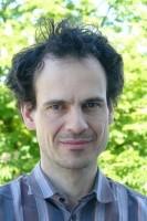 Prof. Dr. Sebastian Goette