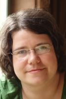 JProf. Dr. Nadine Große
