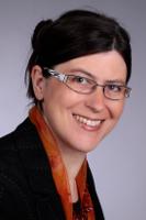 Prof. Dr. Annette Huber-Klawitter