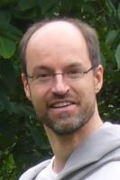 PD Dr. Markus Junker