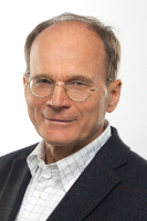 Prof. Dr. Dietmar Kröner