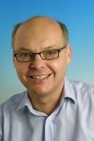 Prof. Dr. Ernst Kuwert