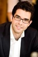 Prof. Dr. Peter Pfaffelhuber