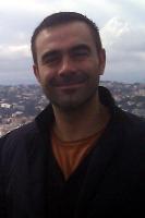 Prof. Dr. Amador Martin-Pizarro