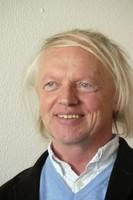 Prof. Dr. Ludger Rüschendorf