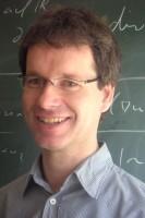 Prof. Dr. Michael Růžička