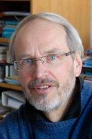 Prof. Dr. Martin Schumacher (kooptiert)