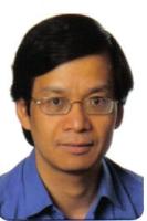 Prof. Dr. Guofang Wang