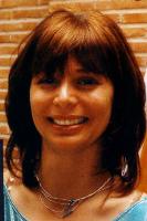 Prof. Dr. Katrin Wendland