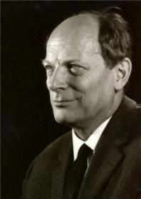 Hans Hermes