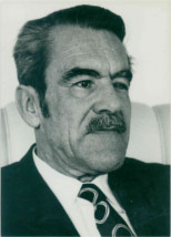 Henry Görtler