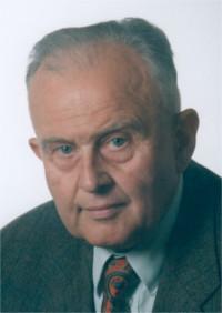 Herman Witting