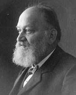 Julius Weingarten