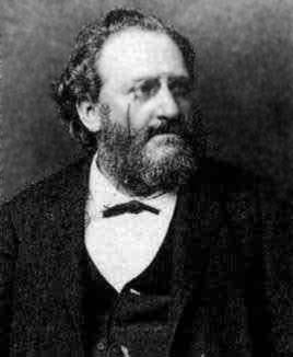 Paul du Bois-Reymond